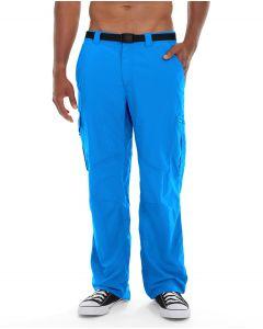 Zeppelin Yoga Pant-32-Blue