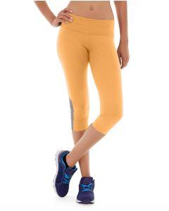 Aeon Capri-28-Orange